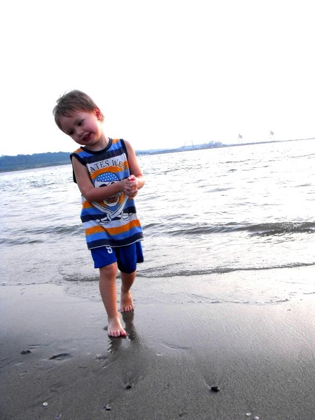 beach bay 4