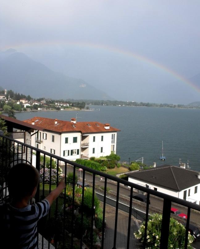 rainbowhunting1