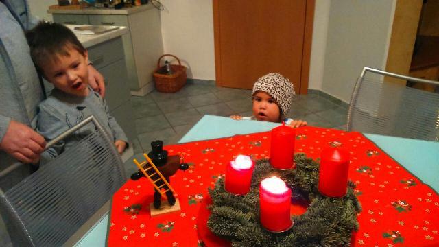 saxony christmas 3
